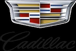 Joseph Cadillac